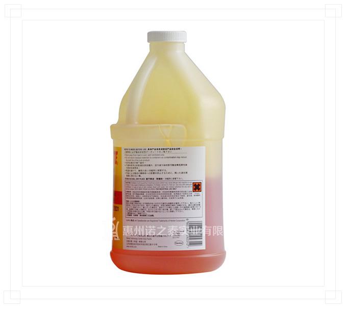 原装乐泰326结构胶通用可控固化胶