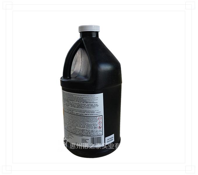 乐泰3311环保型胶水
