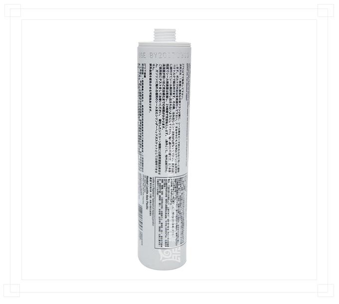 乐泰5910硅橡胶平面密封剂
