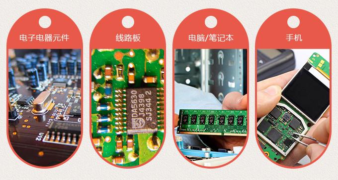 K-200R电位器固定胶主要用于电子电器产品中螺钉的固定和防松 电子电器元件、线路板、电脑/笔记本、手机