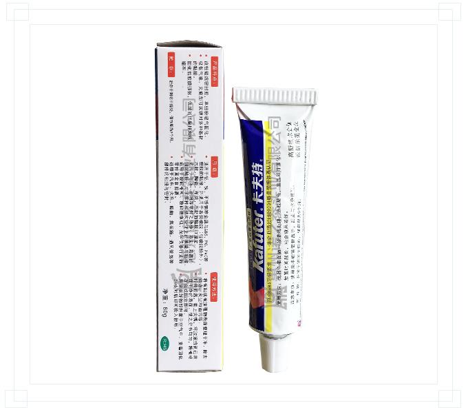 卡夫特K-5808T 金属粘ABS PVC塑料专用 强力透明胶水